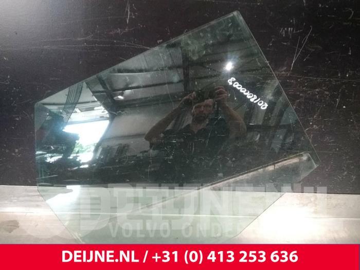 Portierruit 4Deurs rechts-achter - Volvo V90