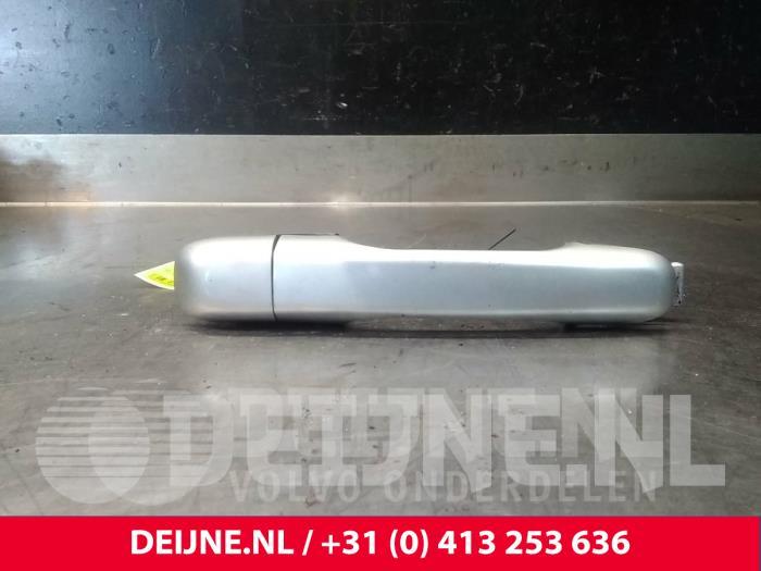 Portiergreep 2Deurs rechts - Volvo C70