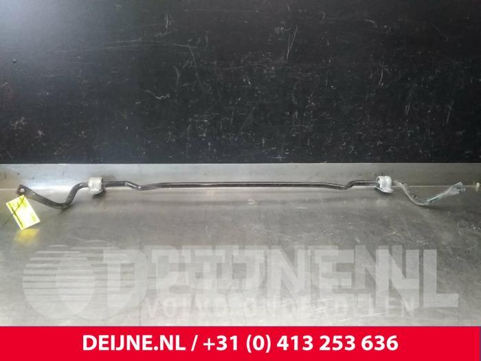 Stabilisatorstang achter - Volvo V60