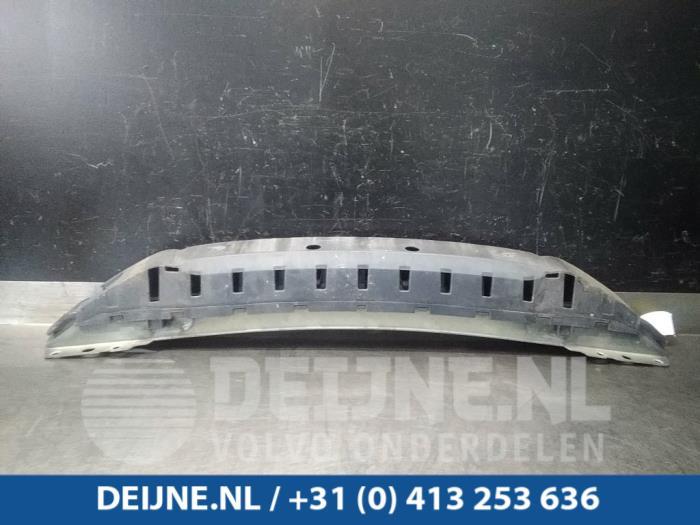 Bumperframe voor - Volvo S80