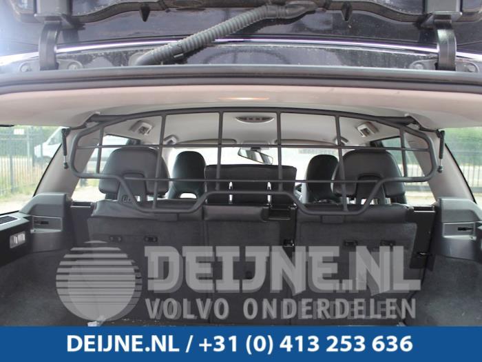 Hondenrek - Volvo XC70