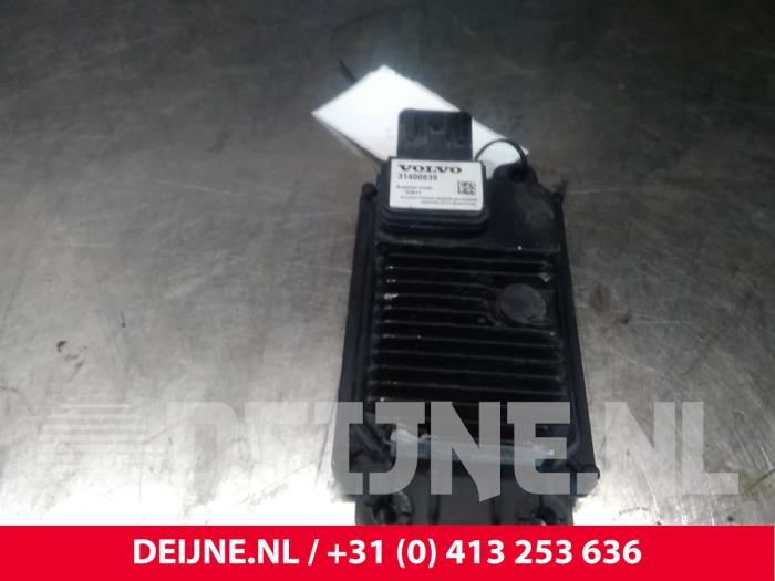 ACC Sensor (afstand) - Volvo XC60