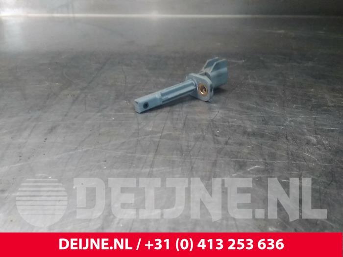 ABS Sensor - Volvo XC90
