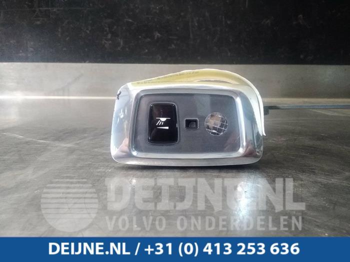 Binnenverlichting achter - Volvo XC90