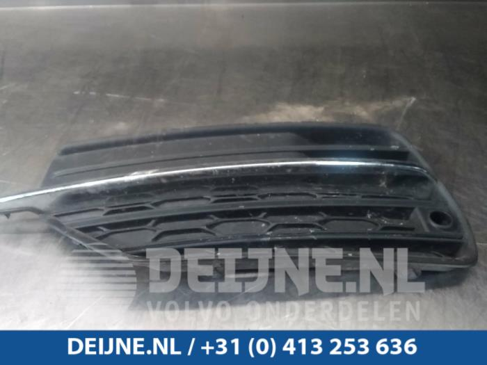 Bumperrozet links-voor - Volvo XC90