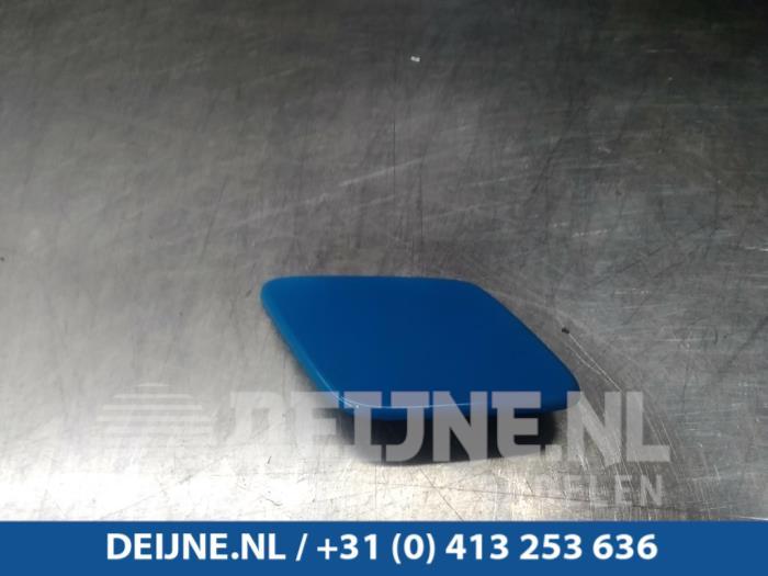 Afdekkap koplampsproeier rechts - Volvo V40