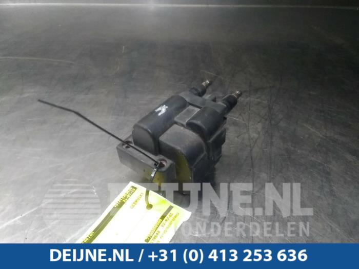 Bobine - Volvo S40