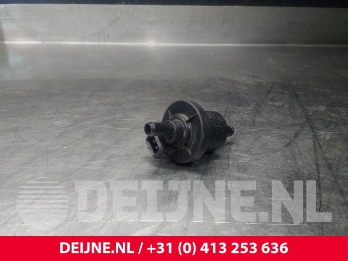 Vacuum ventiel - Volvo 850