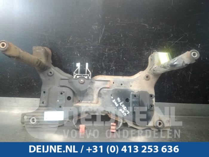 Subframe - Volvo V50