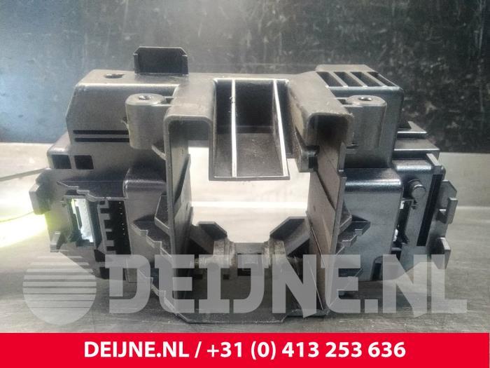 Stuurkolom module - Volvo V40