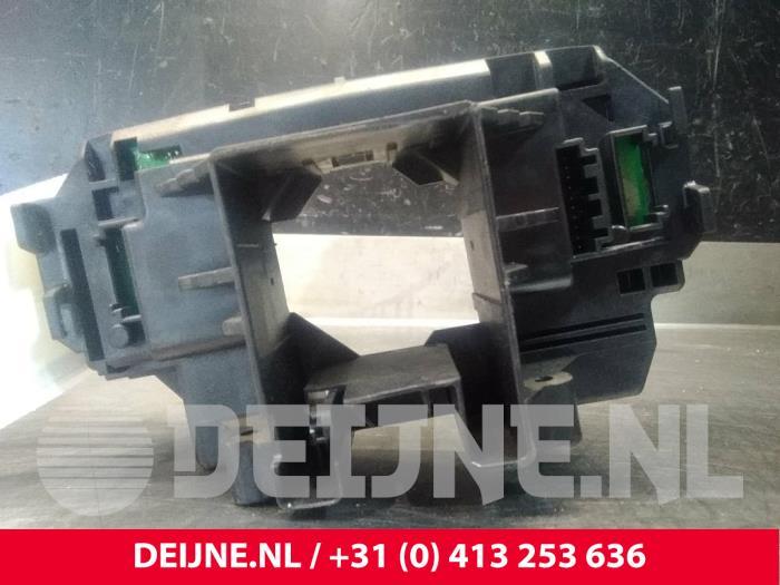 Stuurkolom module - Volvo V70