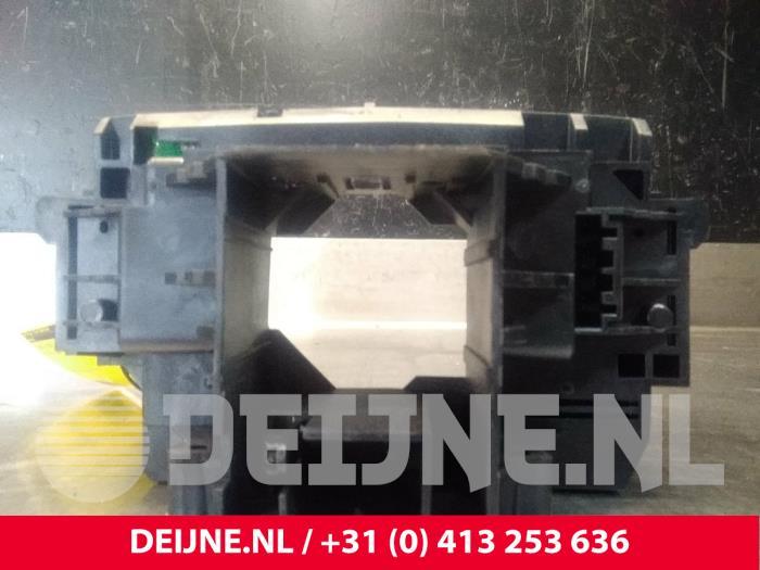 Stuurkolom module - Volvo XC70