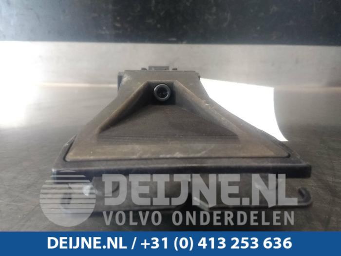 ACC Sensor (afstand) - Volvo S80