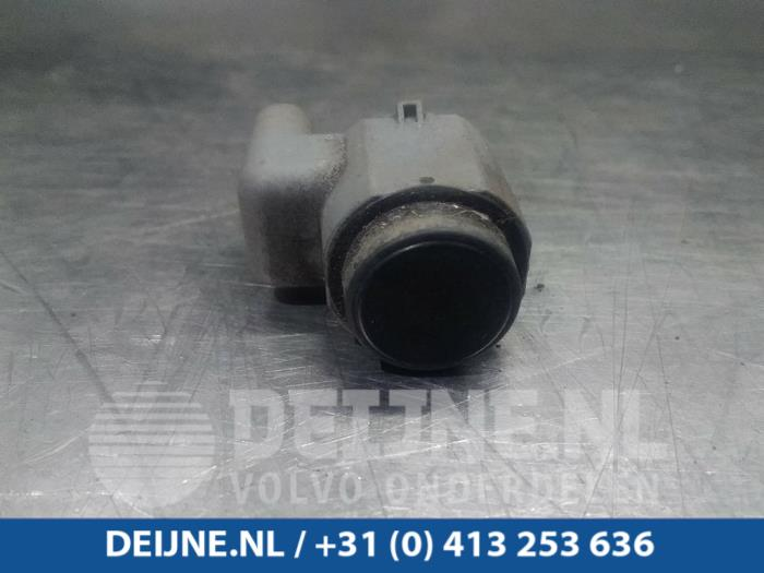 PDC Sensor - Volvo XC70