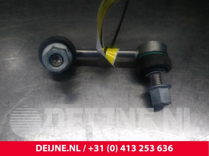 Stabilisatorstang achter - Volvo XC90