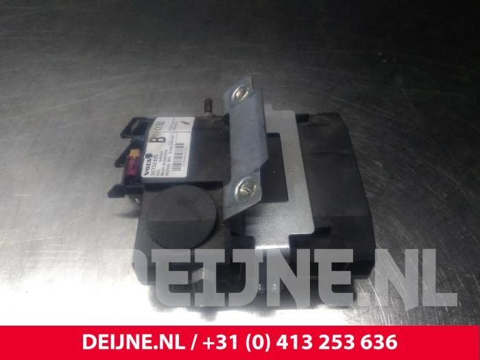 Telefoon Module - Volvo XC90