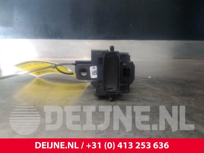 Contactslot Schakelaar - Volvo V40