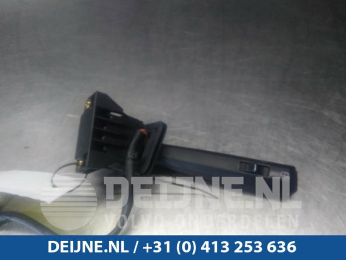 Ruitenwis Schakelaar - Volvo 850