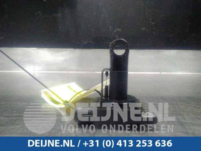 Luchtmassameter - Volvo S80