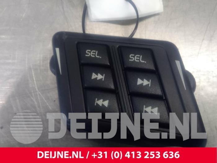 Schakelaar - Volvo XC90