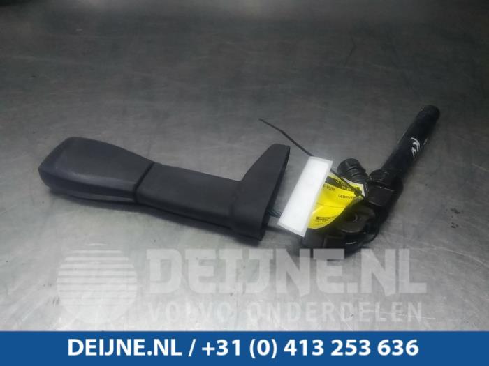Veiligheidsgordel Insteek rechts-voor - Volvo XC60