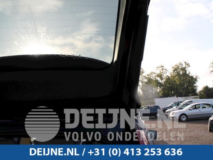 Gasdemper rechts-achter - Volvo XC60