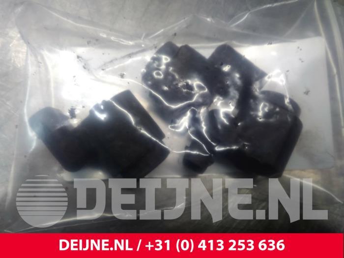 PDC Sensor - Volvo S80