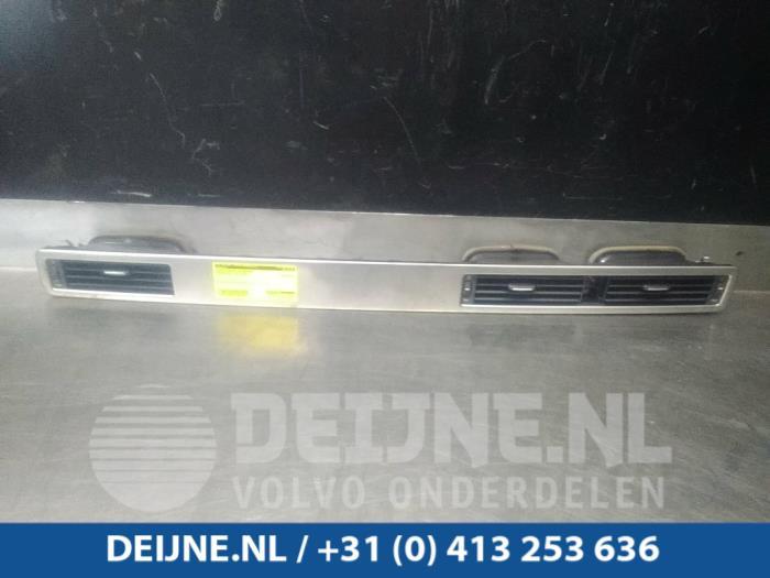 Luchtrooster Dashboard - Volvo V70