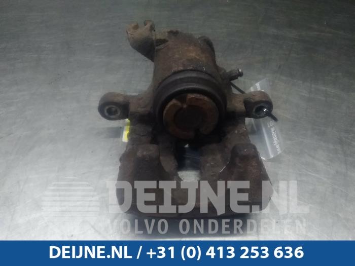 Remklauw (Tang) links-achter - Volvo S40