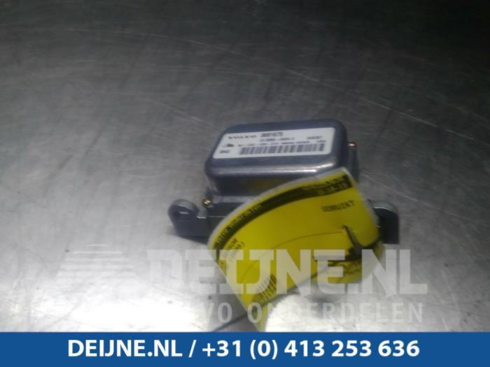 Stuurhoek sensor - Volvo XC90
