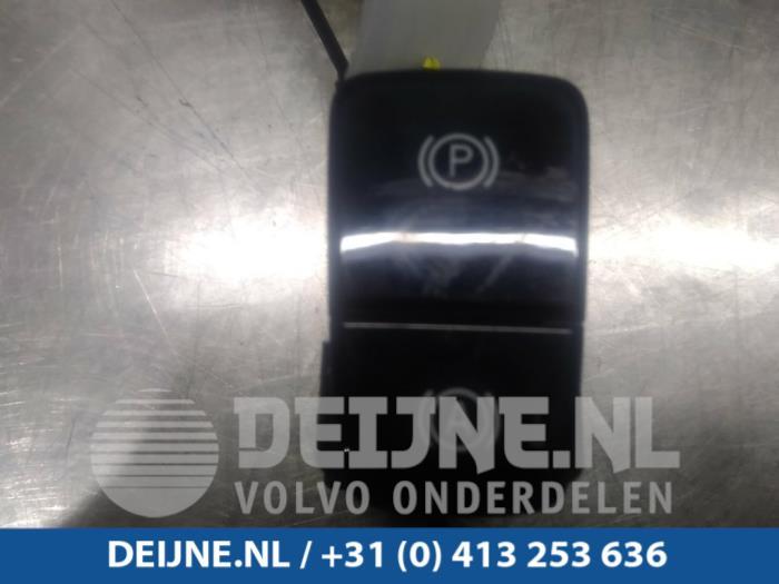 Handrem schakelaar - Volvo XC40