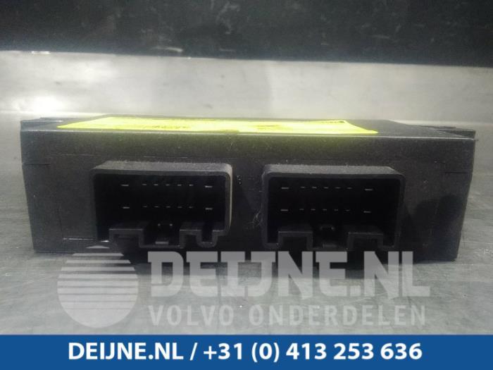 Module achterklep motor - Volvo V70