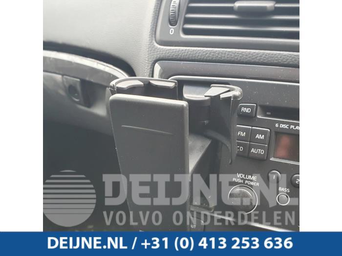 Bekerhouder - Volvo V70