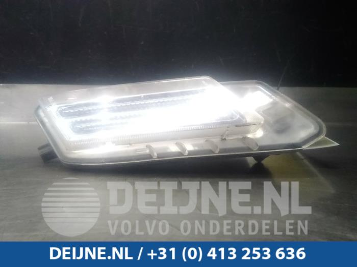 Dagrijverlichting links - Volvo XC60