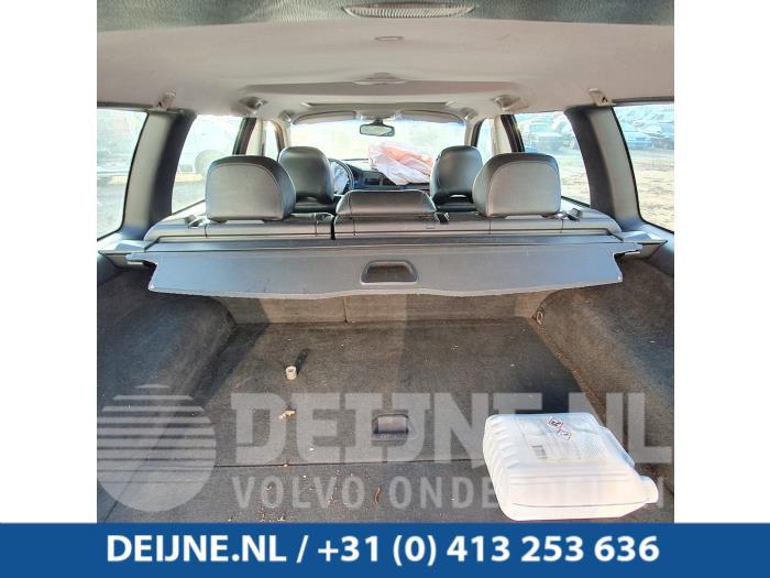 Hemelbekleding - Volvo V70