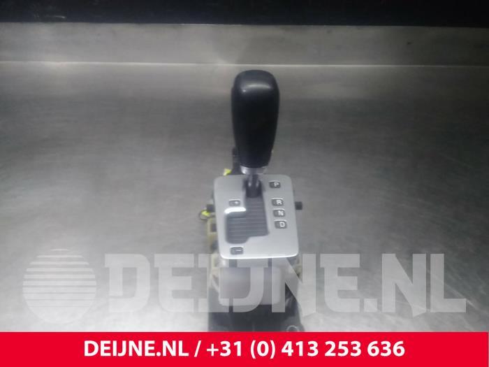 Versnellingspook - Volvo XC60
