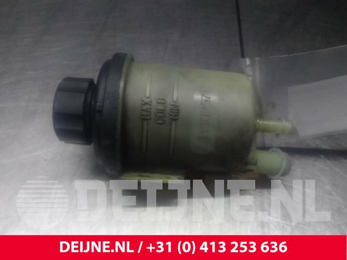 Stuurbekrachtiging Olie Reservoir - Volvo XC60