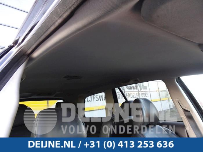 Hemelbekleding - Volvo XC90