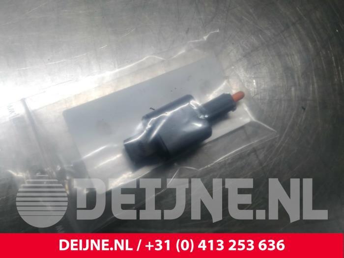 Remlicht Schakelaar - Volvo XC40