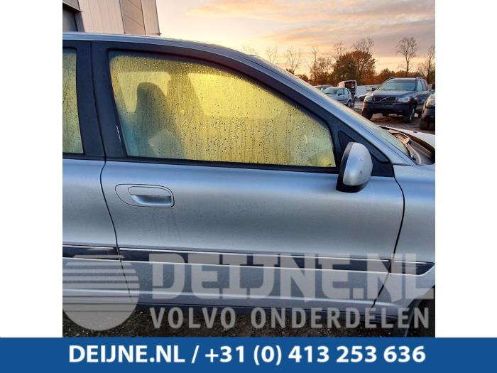 Portier 4Deurs rechts-voor - Volvo S80