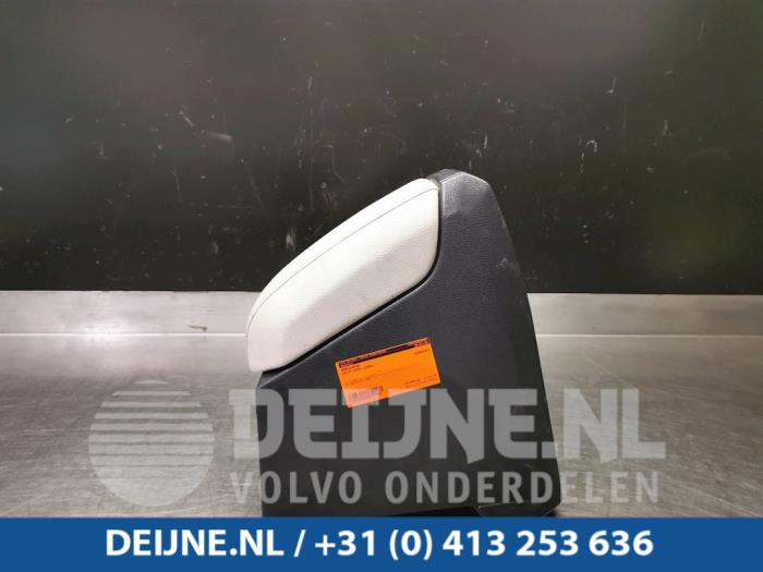 Armleuning - Volvo XC90