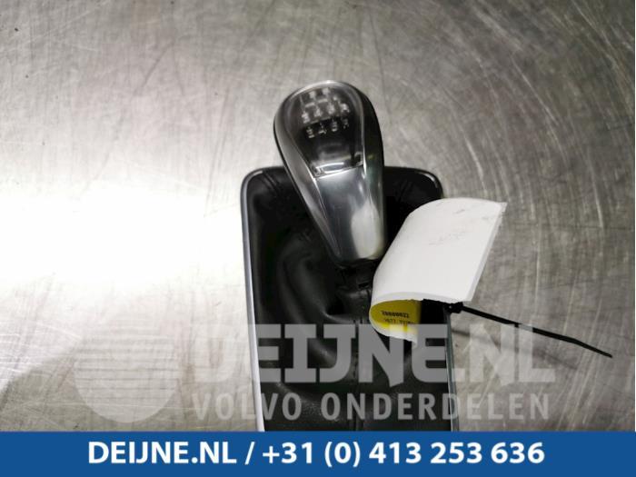 Pookknop - Volvo V40