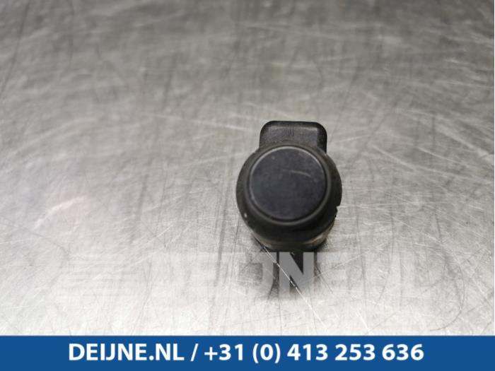 PDC Sensor - Volvo XC60