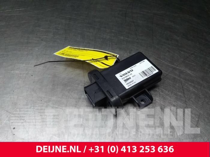 Xenon module - Volvo XC60
