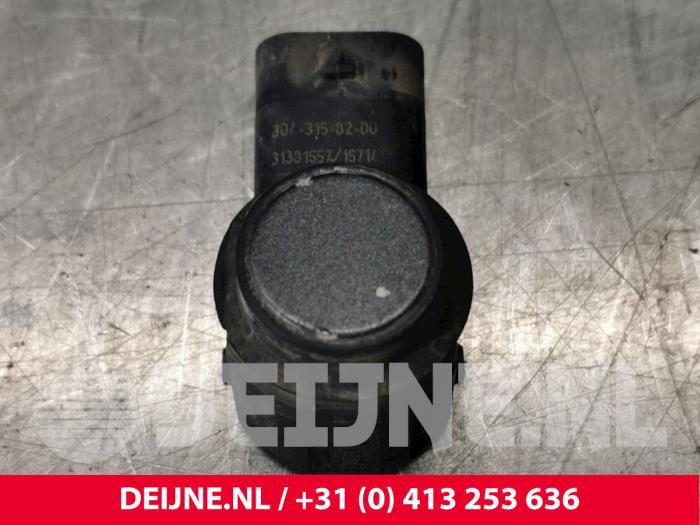 PDC Sensor Set - Volvo V60