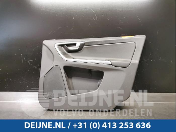 Portierbekleding 4Deurs rechts-voor - Volvo XC60