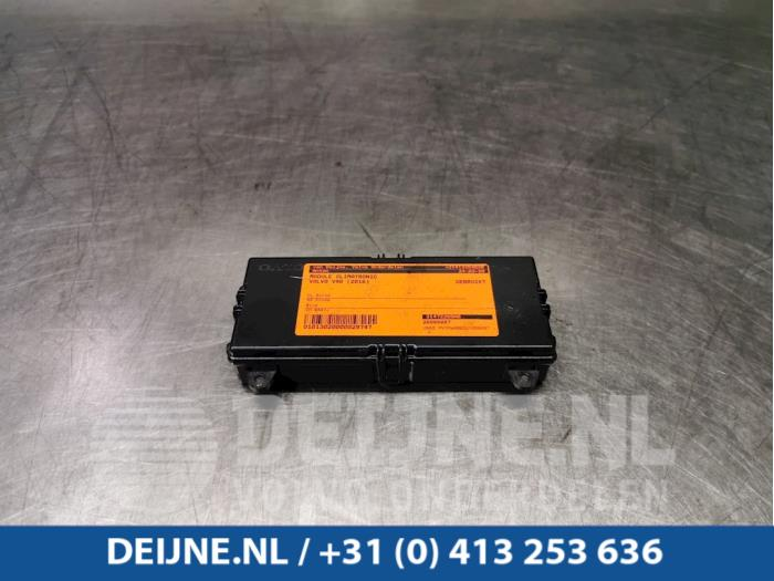 Module climatronic - Volvo V90