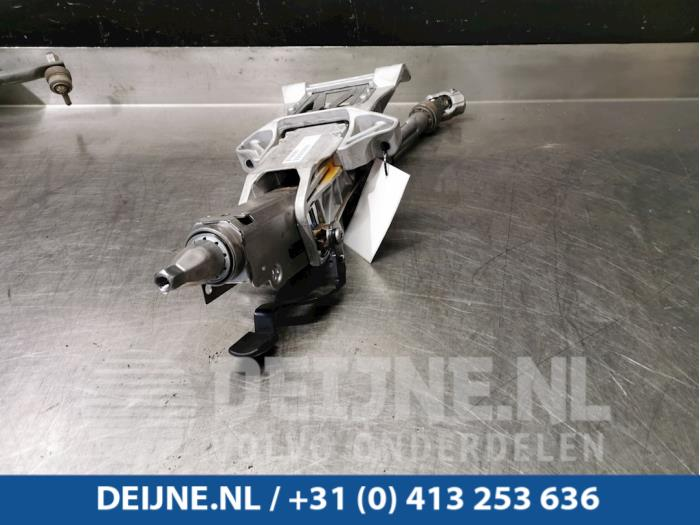 Stuurkolom Huis - Volvo V90