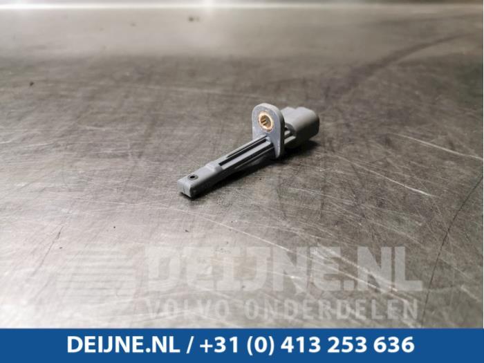 ABS Sensor - Volvo V90