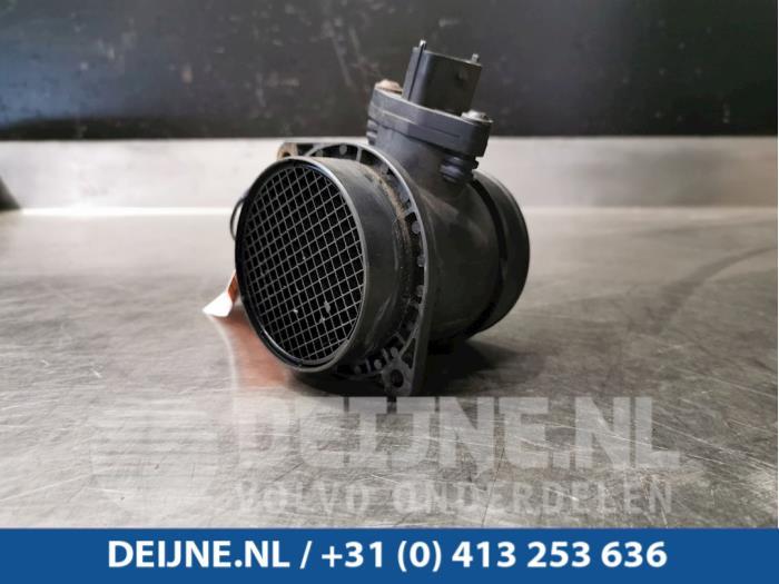 Luchtmassameter - Volvo V70